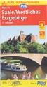 Saale-West-Erzgebirge-Cycling-Map-13_9783870738822