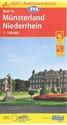 Munsterland-Lower-Rhine-Cycling-10_9783870738808