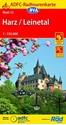 Harz-Leinetal-Cycling-Map-12_9783870739096