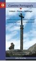 A-Pilgrims-Guide-to-the-Camino-Portugues-Lisbon-Porto-Santiago-Camino-Central-Camino-de-la-Costa-Variente-Espiritual-Senda-Litoral_9781912216116
