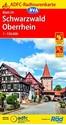 Black-Forest-Upper-Rhine-Cycling-Map-24_9783870739119