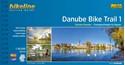 Danube-Cycle-Route-1-Donaueschingen-to-Passau-ENGLISH_9783850007863