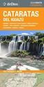 Cataratas-del-Iguazú_9789509828018