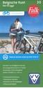 Belgian-Coast-Cycling-Map_9789028727892