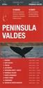 Peninsula-Valdes_9789879445860