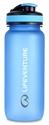 Tritan-Bottle-Blue-650ml-74260_5031863742603