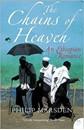The Chains of Heaven - An Ethiopian Romance