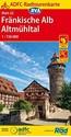 Franconian-Alb-Altmuhltal-Cycling-Map-22_9783870739010