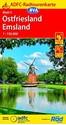 East-Friesland-Emsland-Cycling-Map-5_9783870739089