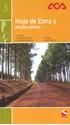 Argentina-ACA-Regional-Zone-3-Region-Litoral_9789875299887
