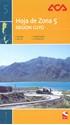 Argentina-ACA-Regional-Zone-5-Region-Cuyo-incl-Aconcagua-Mendoza-San-Luís_9789875299894