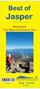 Best-of-Jasper-Gem-Trek-Map_9781895526813