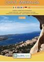 Costa-Smeralda-Global-Map_9788833032900