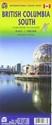 British-Columbia-South-ITMB_9781771290883