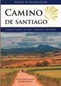 Camino-de-Santiago-Camino-Frances-St-Jean-Santiago-Finisterre_9781947474178