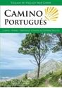 Camino-Portugues-Lisbon-Porto-Santiago-Coastal-Central-Routes_9781947474185