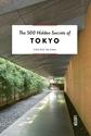 The-500-Hidden-Secrets-of-Tokyo_9789460582202