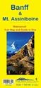Banff-National-Park-Banff-Mount-Assiniboine-100K-Gem-Trek-Map_9781895526844