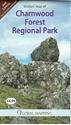 Charnwood-Forest-Regional-Park_9781905755035