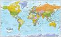 World-Political-Wall-Map_9781905755875