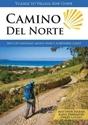 Camino-del-Norte-Irun-to-Santiago-along-Spains-Northern-Coast_9781947474192