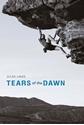 Tears-of-the-Dawn_9781907233364