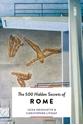 The-500-Hidden-Secrets-of-Rome_9789460582059
