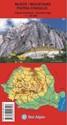 Piatra-Craiului-Mountains_9786068097039