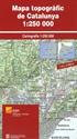 Catalonia-Topographic-Map_9788439393726