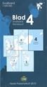 Svalbard-North-East_9786000003531