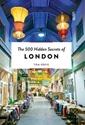 The-500-Hidden-Secrets-of-London_9789460581731