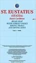 St-Eustatius-Statia_9791095793106