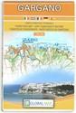 Gargano-Global-Map-Tourist-Map_8059591303061