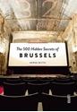 500-Hidden-Secrets-of-Brussels_9789460580925