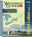 Waterway-Guide-Great-Lakes-2020-Volume-1-Eastern-Great-Lakes_9781732514294