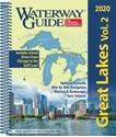 Waterway-Guide-Great-Lakes-2020-Volume-2-Western-Great-Lakes_9781733223300