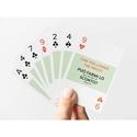 Italian-Lingo-Cards_9351668000057
